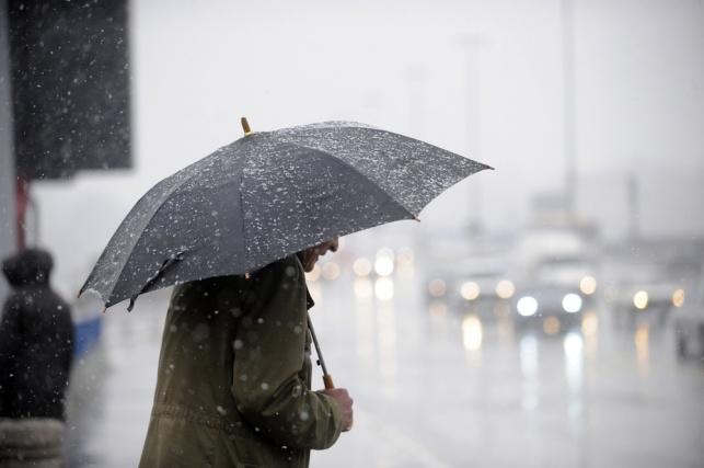 تعرف على التوقعات الموسمية للشتاء الحالي
