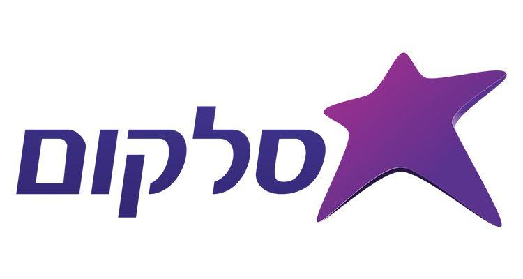 """شركة """"سلكوم"""" الإسرائيلية تكثف عملها في الضفة"""