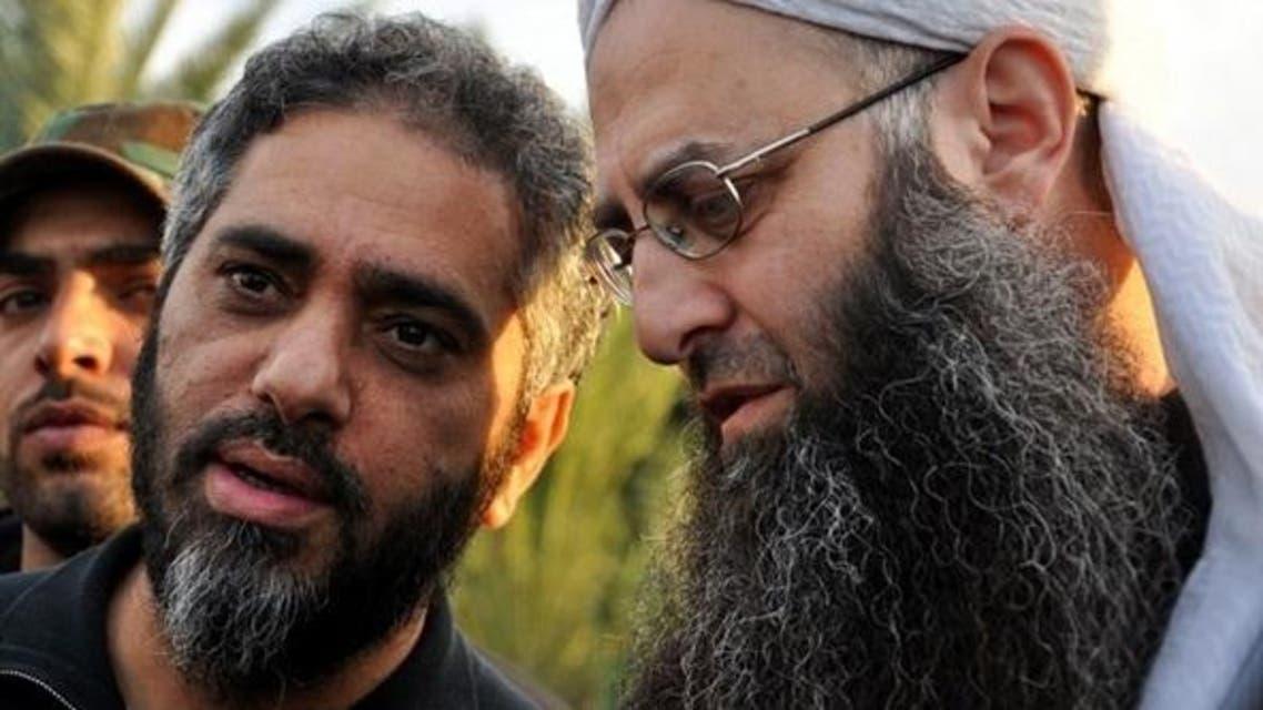 الحكم 22 عام على المغني اللبناني فضل شاكر