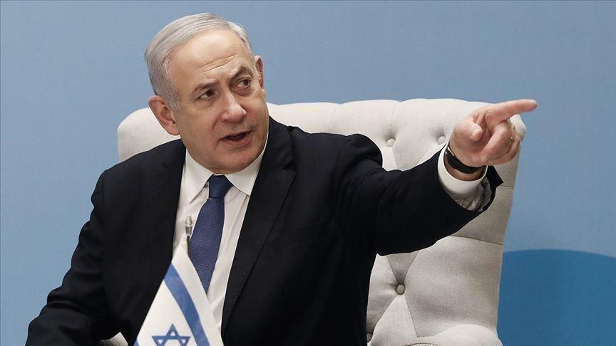 نتنياهو على سدة الحكم رغم الإنشقاقات المتتالية