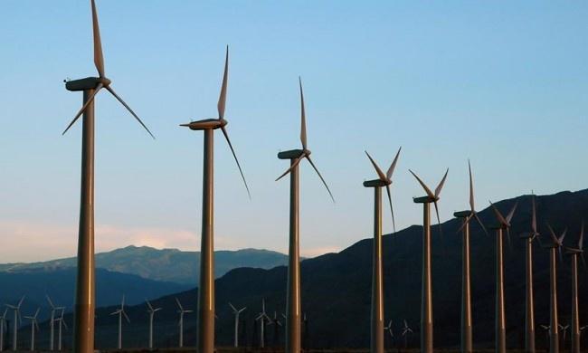متى ستتراجع الرياح الشرقية ؟