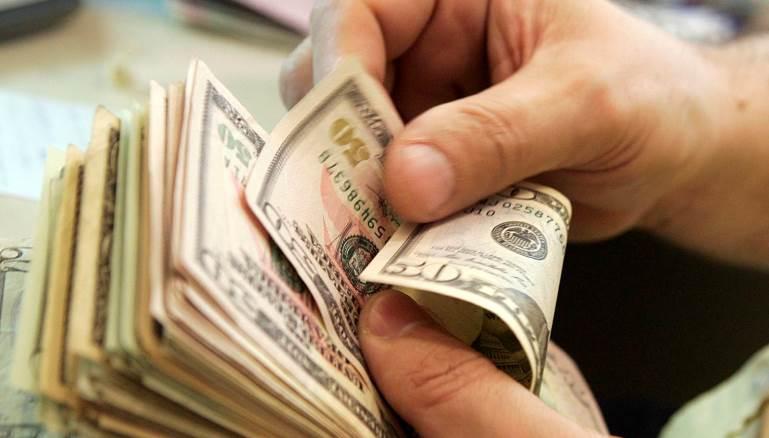 أسعار العملات اليوم