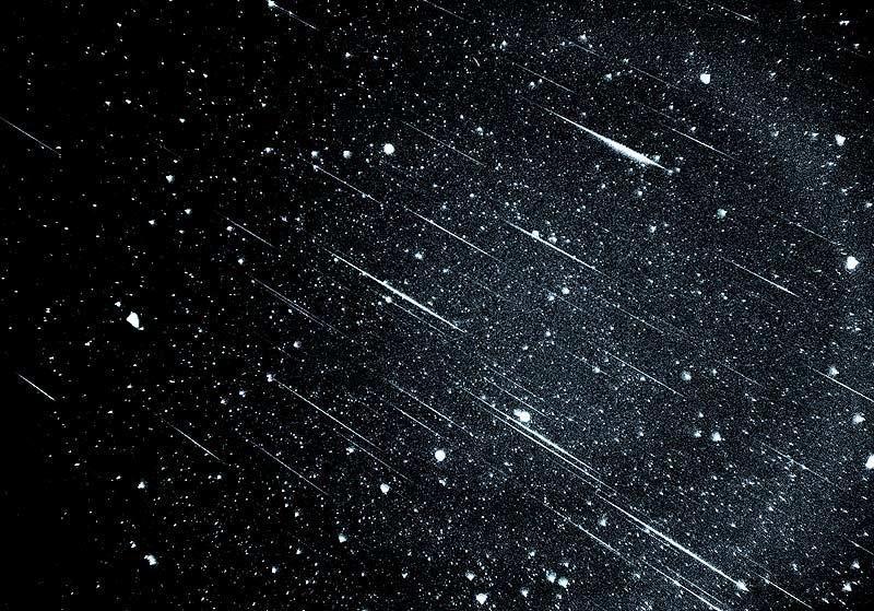 ظاهرة فلكية نادرة في سماء المنطقة