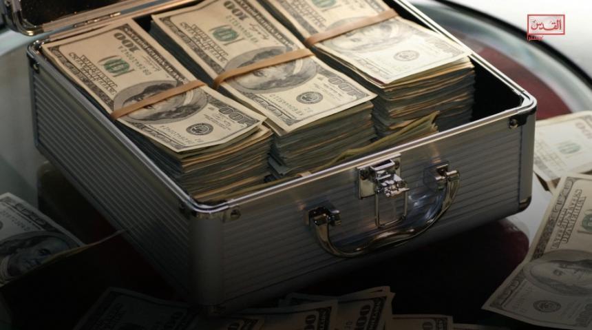 تقرير صادم : كم ارتفعت ثروة أغنياء العالم في الكورونا