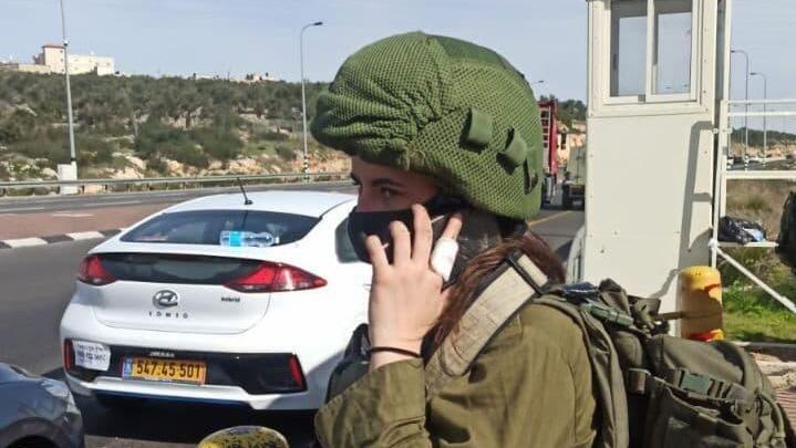 هل ستمدد إسرائيل الإغلاق اليوم