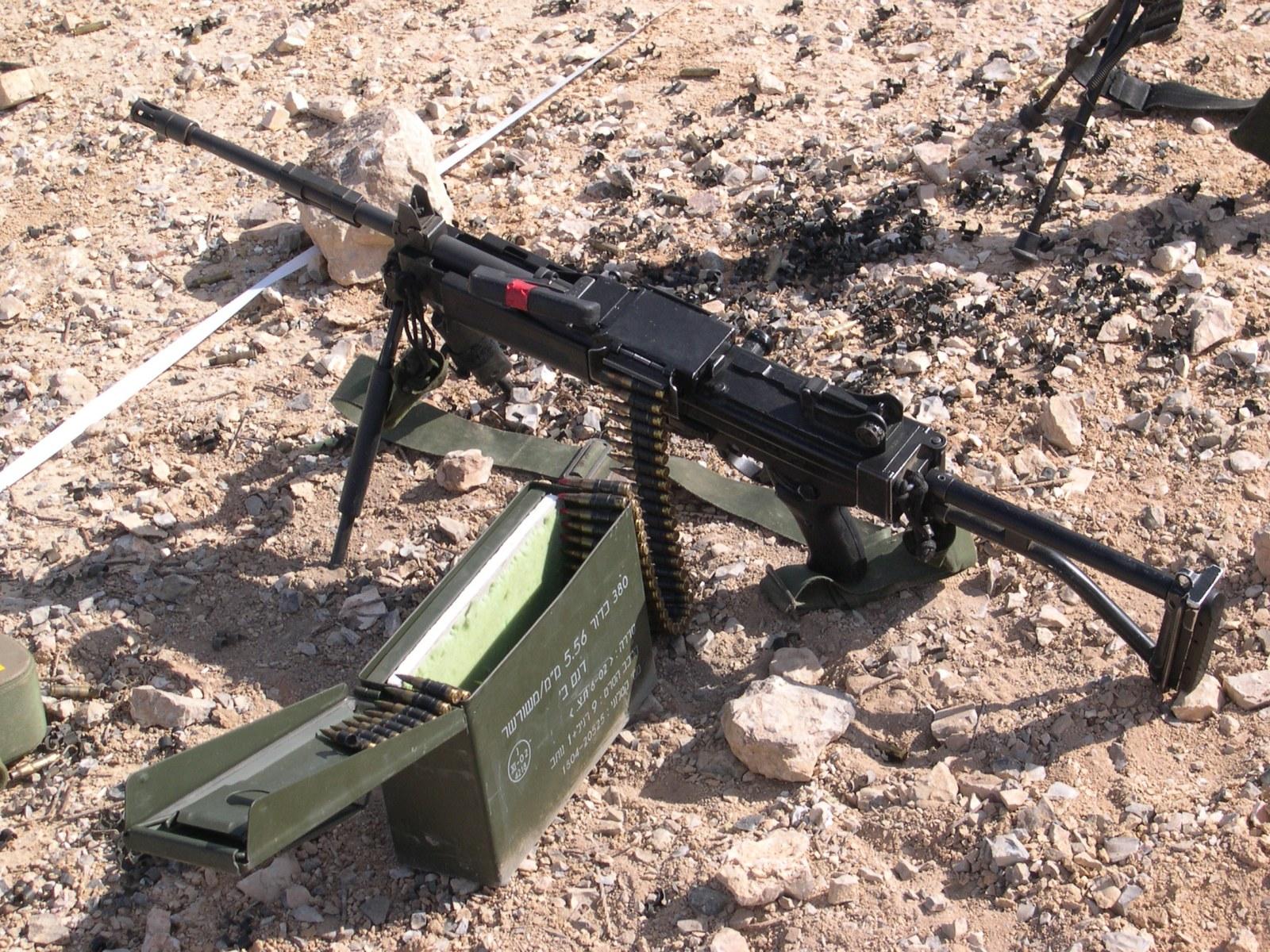 كيف استولى فلسطينيون على اسلحة الجنود النائمين ؟