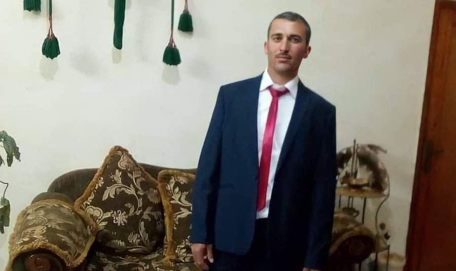 استشهاد فلسطيني لدى دهسه من قبل مستوطنين شمالي الضفة